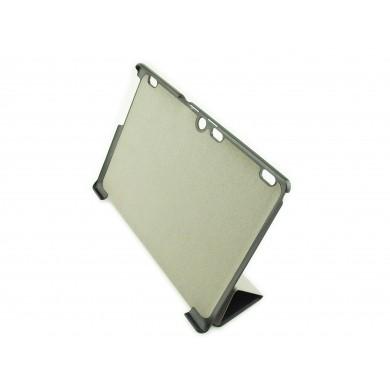 Zamykany pokrowiec do tabletu  Lenovo Tab 10 TB-X103F X103F 10.1