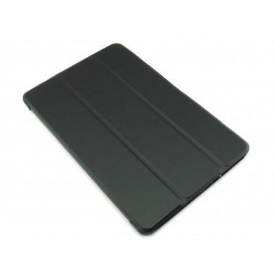 CZARNE etui książkowe na tablet LG G Pad 3 10.1 x760