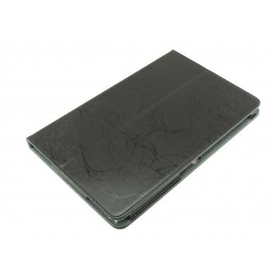 CZARNE etui książkowe na tablet Cube iPlay 10 (10.6 cala)