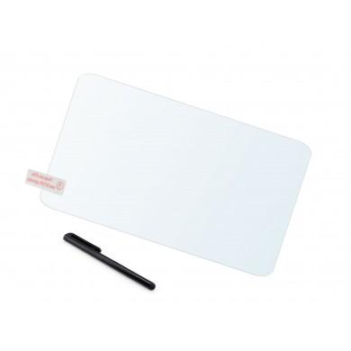 Uniwersalne szkło hartowane do tabletu - 9 cali 227.7 x 132.9 mm