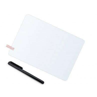 Uniwersalne szkło hartowane do tabletu - 10 cali 235.8 x 165.8 mm