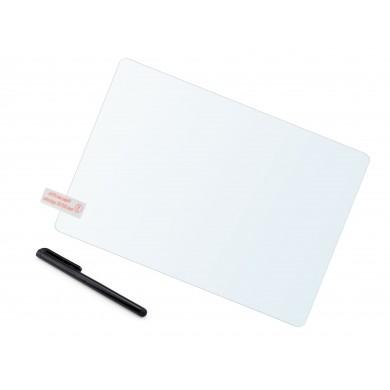 Dedykowane szkło hartowane do tabletu Cube T12
