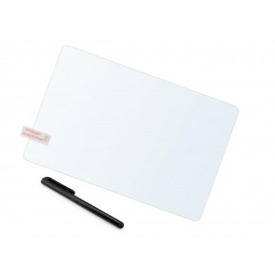 Dedykowane szkło hartowane do tabletu Chuwi Hi10 plus 10.8 cala