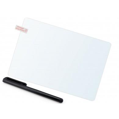 Dedykowane szkło hartowane do tabletu Teclast Tbook12 pro