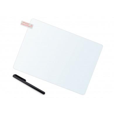 Dedykowane szkło hartowane do tabletu Teclast 98 octa core / X10 quad core