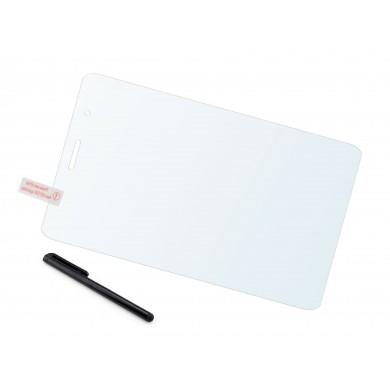 Dedykowane szkło hartowane do tabletu Huawei MediaPad T3 8 KOB-L09 KOB-W09 8 cali