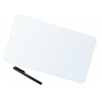 Dedykowane szkło hartowane do tabletu Huawei mediapad T3 7 cali