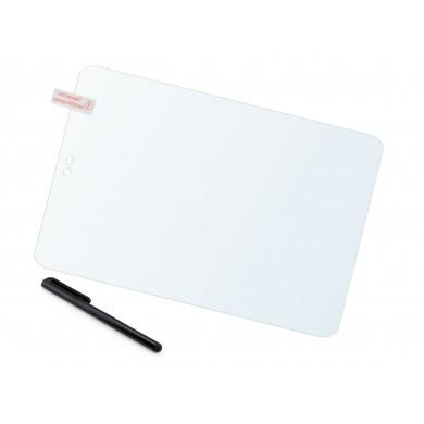 Dedykowane szkło hartowane do tabletu Xiaomi MiPAD 3