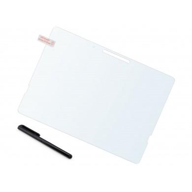Dedykowane szkło hartowane do tabletu Asus Transformer 3 Pro T303 12cali