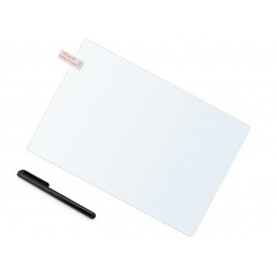 Dedykowane szkło hartowane do tabletu Lenovo Miix 310 10.1
