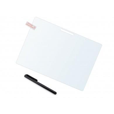 Dedykowane szkło hartowane do tabletu Lenovo Miix 5 Pro / Miix 720