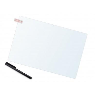 Dedykowane szkło hartowane do tabletu Lenovo Miix 5 / Miix 510