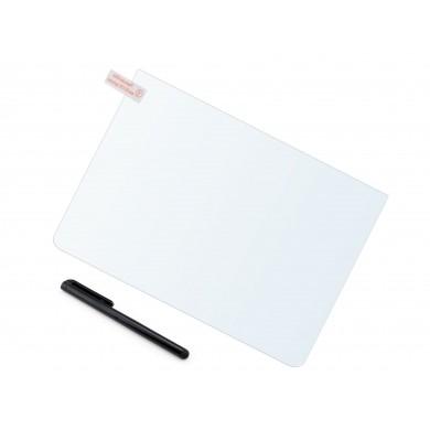 Dedykowane szkło hartowane do tabletu Lenovo Yoga A12