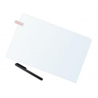 Dedykowane szkło hartowane do tabletu LG GPad 3 10.1 V755