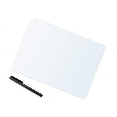 Dedykowane szkło hartowane do tabletu Samsung TAB S3 9.7 T820 T825