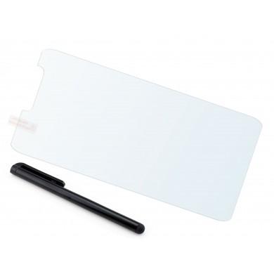 Dedykowane szkło hartowane do telefonu Huawei P10 LITE / NOVA LITE