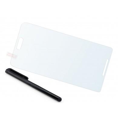 Dedykowane szkło hartowane do telefonu Alcatel A5 LED