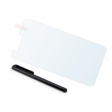 Dedykowane szkło hartowane do telefonu ZTE A520