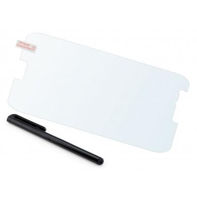 Dedykowane szkło hartowane do telefonu HTC U11, w dobrej cenie, tempered glass, 9h