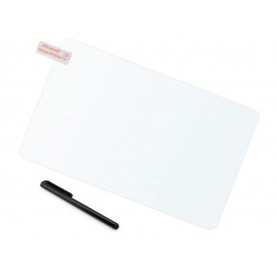 Dedykowane szkło hartowane do tabletu Cube iWork 8 Air + gratis, w dobrej cenie, tempered glass