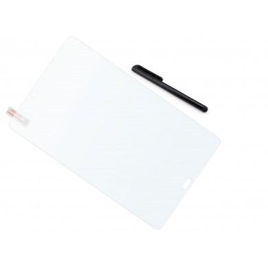 Dedykowane szkło hartowane do tabletu Samsung Galaxy Tab A6 T580 T585 10.1