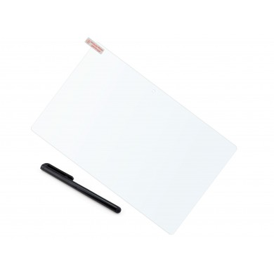 Dedykowane szkło hartowane do tabletu Lenovo Tab 2 x30f a10-30 10.1