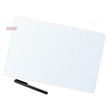 Szkło hartowane do tabletu Sony Xperia Z4 (tempered glass) +GRATISY