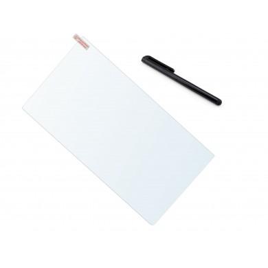 Dedykowane szkło hartowane do tabletu Lenovo Yoga Tab 3 Pro 10 X90F