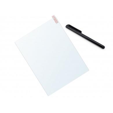 Dedykowane szkło hartowane do tabletu Amazon Kindle Paperwhite 3