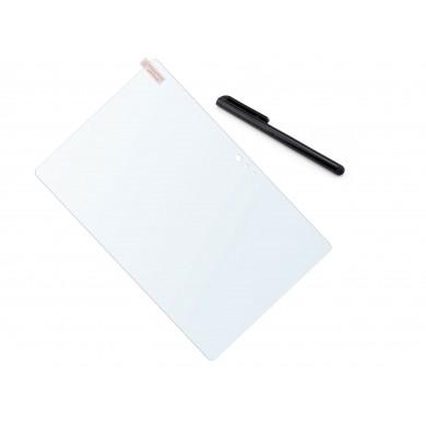 Szkło hartowane do tabletu Microsoft Surface 3 (tempered glass) +GRATISY