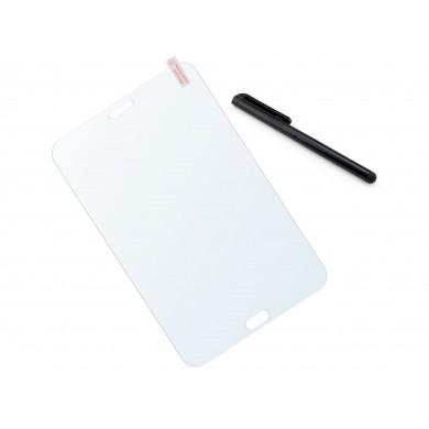 Szkło hartowane do tabletu Samsung Galaxy Tab 3 Lite 7 (tempered glass) +GRATISY