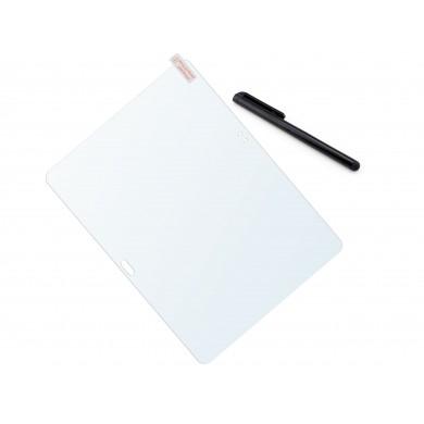Szkło hartowane na tablet Samsung GALAXY Tab S 10.5 (tempered glass) +GRATISY
