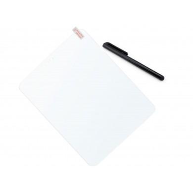 Dedykowane szkło hartowane do tabletu Xiaomi MiPad 2