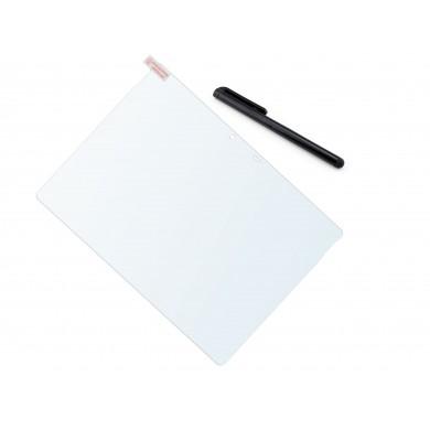 Dedykowane szkło hartowane do tabletu Microsoft Surface Pro 4