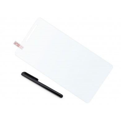 Dedykowane szkło hartowane do tabletu Lenovo Phab Plus PB1-770N, 770M
