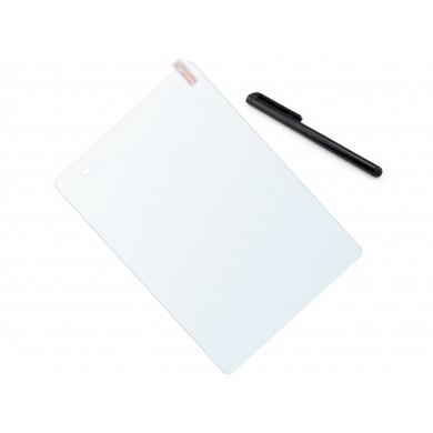 Szkło hartowane do tabletu Xiaomi MiPad (tempered glass) +GRATISY