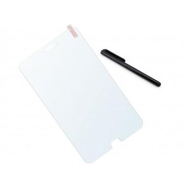 Szkło hartowane na tableta Samsung Galaxy Tab Pro 8.4 (tempered glass) +GRATISY