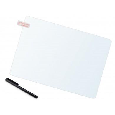 Dedykowane szkło hartowane PREMIUM do tabletu Huawei MateBook 12 cali