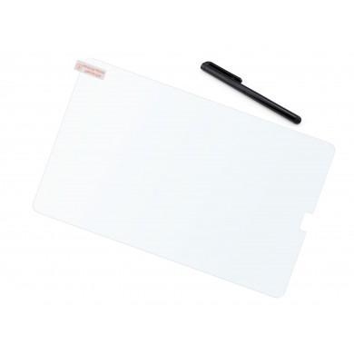 Dedykowane szkło hartowane do tabletu Samsung Galaxy Tab E 9.6 (T560)