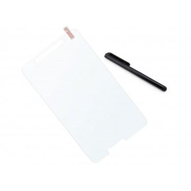 Dedykowane szkło hartowane do tabletu Samsung Galaxy Tab Active T360