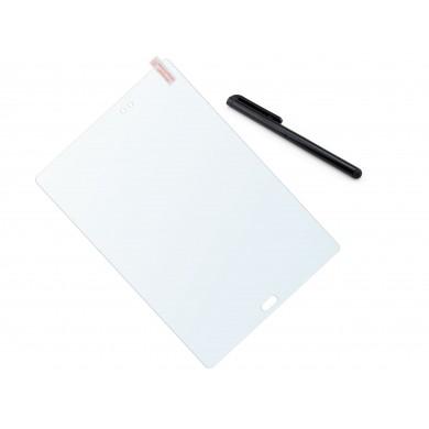 Szkło hartowane do tabletu Samsung Galaxy Tab A 9.7 T550 (tempered glass) +GRATISY