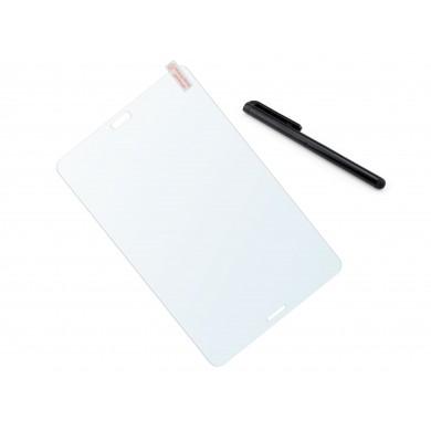 Szkło hartowane do tabletu Samsung GALAXY Tab 4 8.0 +GRATISY