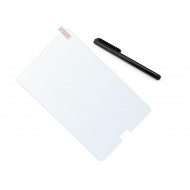 Szkło hartowane do tabletu Samsung GALAXY Tab 4 7.0 +GRATISY
