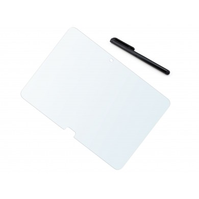 Dedykowane szkło hartowane do tabletu Samsung GALAXY Tab 4 10.1