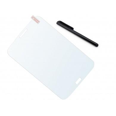 Szkło hartowane do tabletu Samsung Galaxy Tab 3 7.0 +GRATISY