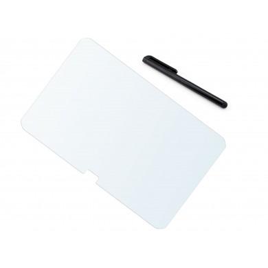 Szkło hartowane do tabletu Samsung Galaxy Tab 3 10.1 +GRATISY
