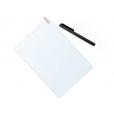 Szkło hartowane do tabletu Pentagram Tab Mini 7.85 (tempered glass) +GRATISY