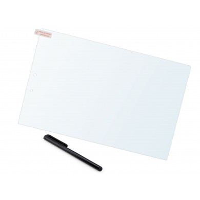 Dedykowane szkło hartowane do tabletu Lenovo Yoga 2 1050F