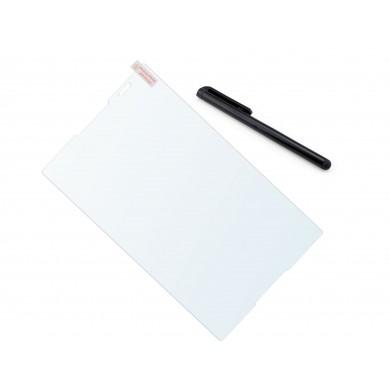 Szkło hartowane na tablet Lenovo Tab S8-50L (tempered glass) +GRATISY