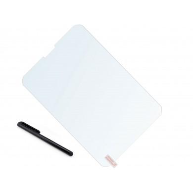 Dedykowane szkło hartowane do tabletu Lenovo IdeaTab A3000 - A5000